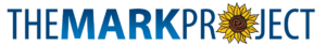 TheMarkProject Logo